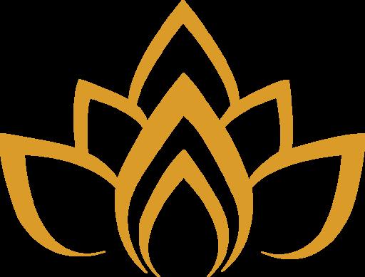 MYP_GLD_lotus
