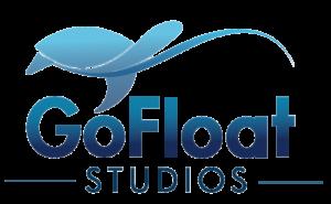 gofloat logo